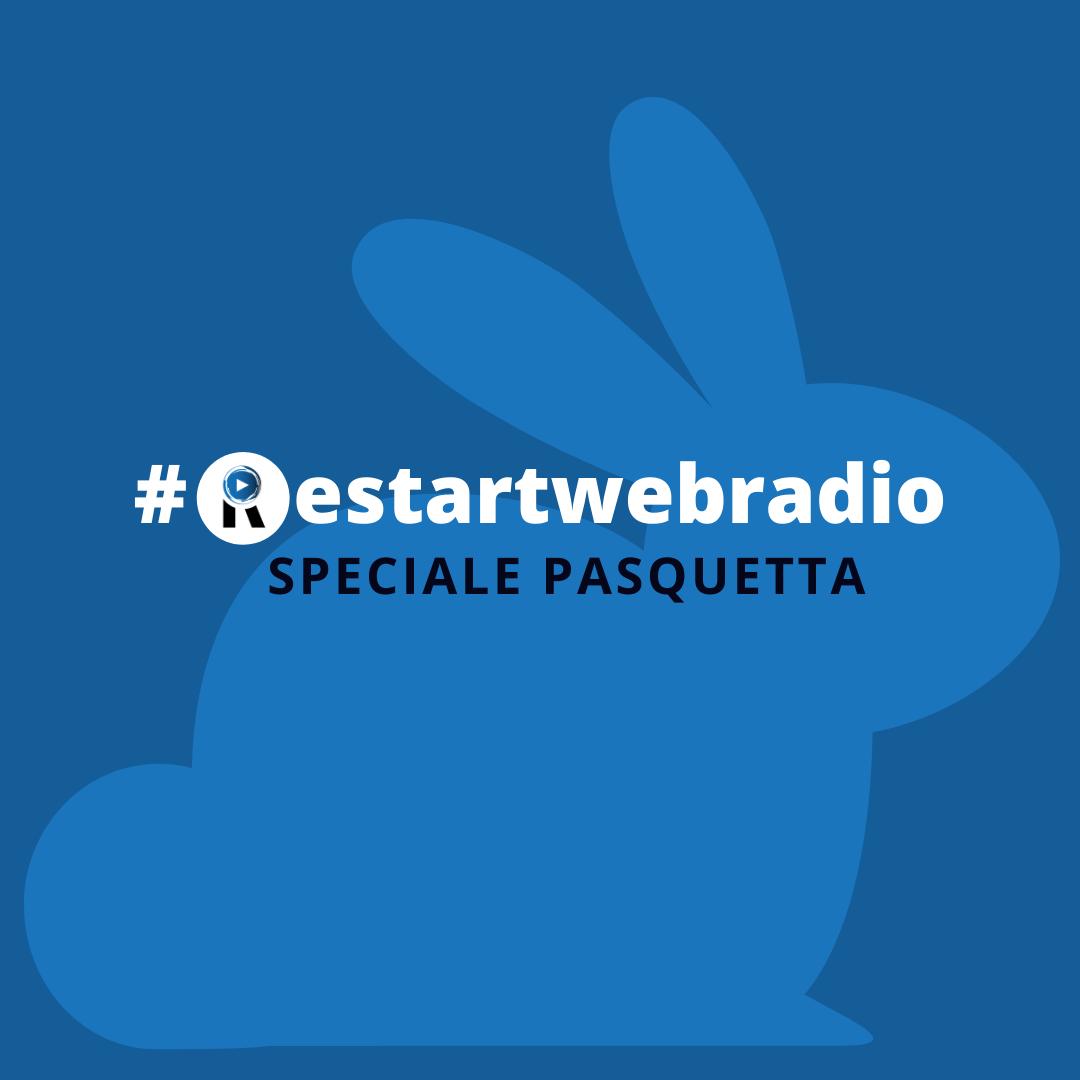 ReStart Web Radio